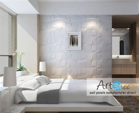 Wall Designs For Bedrooms Bedroom Wall Design Ideas Bedroom Wall Decor Ideas