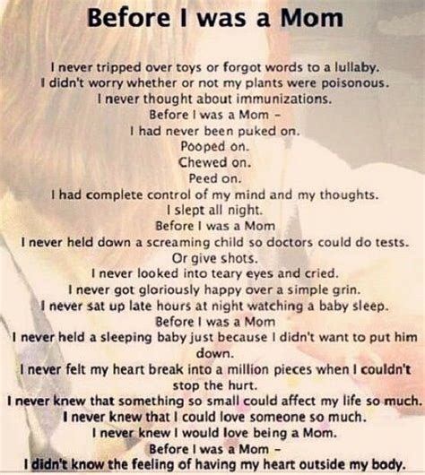 he loves being a mommys boy i am a sissy boy story the 25 best being a mom quotes on pinterest mother
