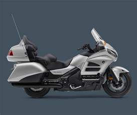 Honda Goldwing Motorcycle 2017 Honda Goldwing Redesign Specs And Release Date