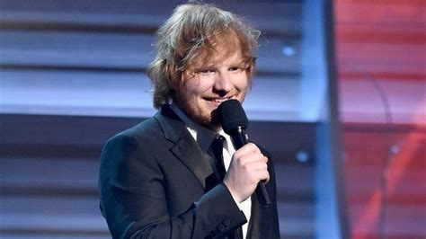 ed sheeran quavo ed sheeran s confirmed his first performance after his