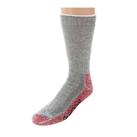 winter socks the importance of wearing one to keep your