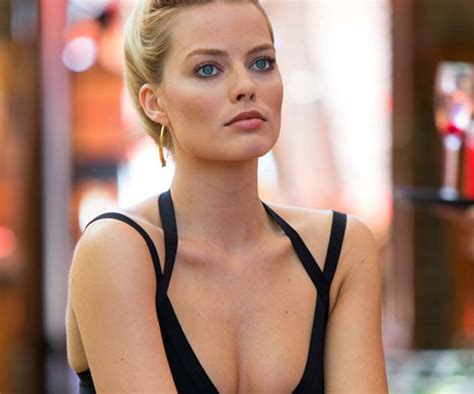 margot robbie new movie 7 movies margot robbie will star in next geekshizzle