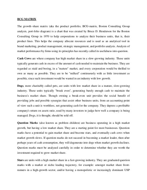 Ashford Mba Review by Essay Consulting