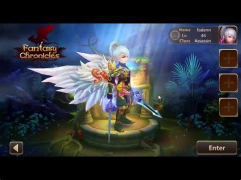best mmo android the best mmorpg android 2016