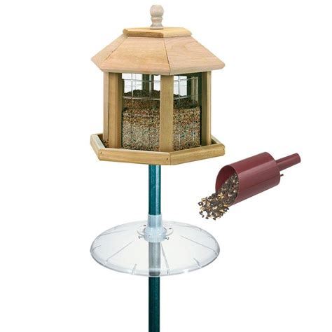 c s products ez fill suet basket bird feeder cs730 the