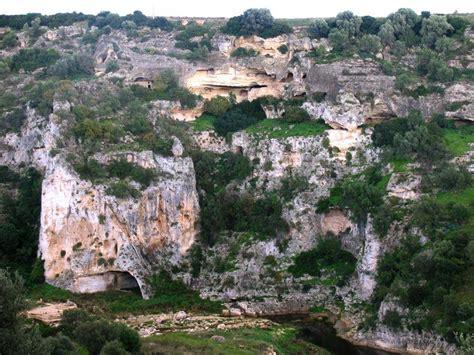 Italy Houses rupestre castellaneta grande0027