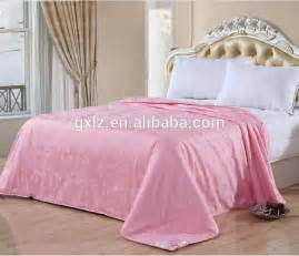 cheap comforter sets with bright color buy bright color