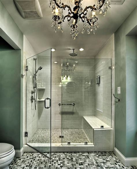 amazing 50 master bathroom houzz inspiration of shady a look at some amazing showers from houzz com homes of