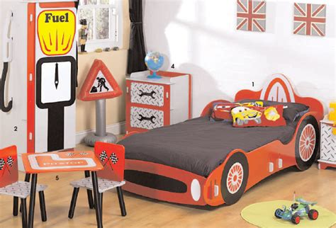 race car bedroom furniture racing car bedroom furniture race car bedroom set