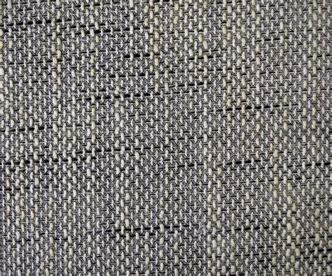 delife abilene ecksofa abilene 260x175 cm grau ottomane variabel m 246 bel
