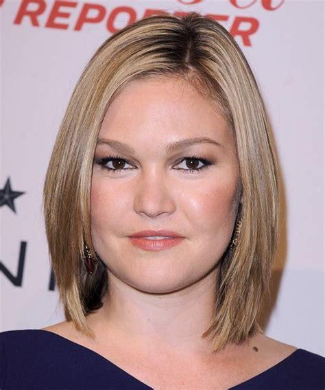 flat face hairstyle 17 best ideas about julia stiles hair on pinterest wavy