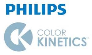 philips color kinetics lightfactory 2 10 features lightfactory
