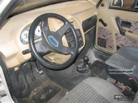 Power Lifier Novva 2003 ligier 500 diesel car photo and specs