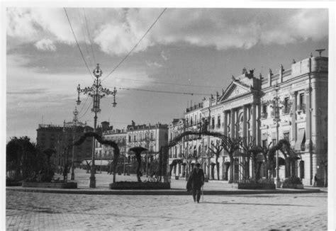 fotos antiguas murcia ayuntamiento de murcia fotos antiguas de la regi 243 n de murcia