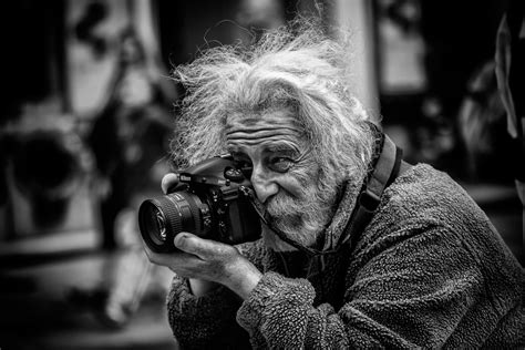 best of black and white photography your best 2015 black and white flickr