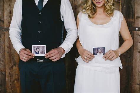 Accessoires Hochzeitsfotos by Diy Hochzeit Kultur Gut Wrechen Hochzeitsfotograf
