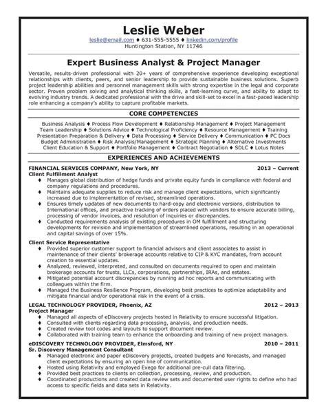 career one resume writing resume writing exle success story careerone