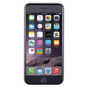 Iphone amazon com apple iphone 6 64gb unlocked smartphone gold