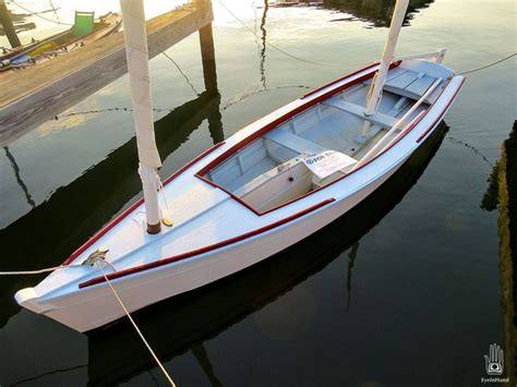 bay built boats for sale maryland 17 best images about sharpie 2 on pinterest boat plans