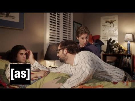 adult bed time stories tim eric tell a bedtime story about tim eric s