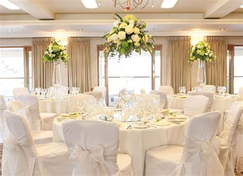 small wedding venues hshire uk 15 beautiful wedding venues in cheshire confetti co uk