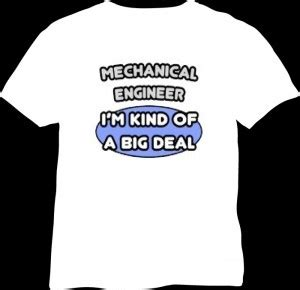 t shirt design quotes tagalog mechanical engineering quotes quotesgram
