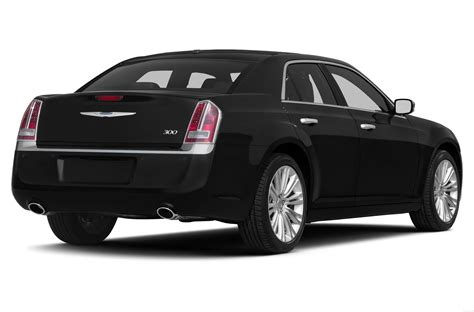 2013 Chrysler 300 Base by 2013 Chrysler 300 Price Photos Reviews Features