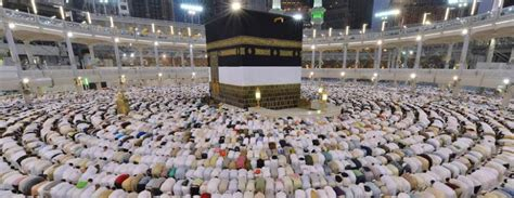 kingdom  saudi arabia ministry  culture