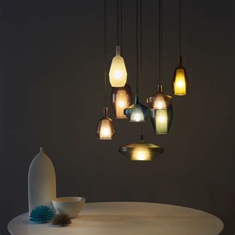 Glow Lights by Penta Light M O M New Collection Available From Arravanti