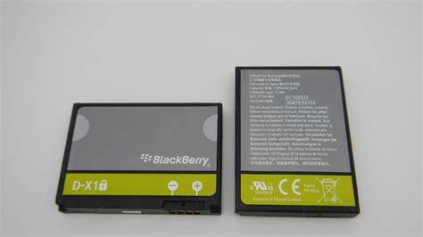Blackberry Battery Bb Em 1 Original For Bb Appolo 9360 1 blackberry dx 1 original battery mobile styles