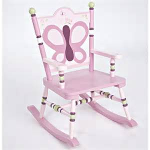 toddler rocking chair sugar plum toddler rocking chair by levels of discovery