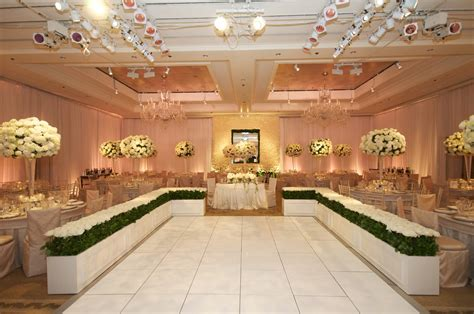 wedding and reception in same room wedding and reception in same room home design popular fresh on wedding and reception in same