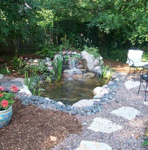 idee deco petit jardin 3418 idee deco petit jardin comment am nager un petit jardin