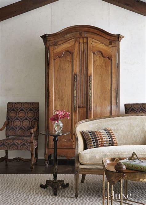 the antique modern mix snob antique modern mix living room a beautiful home