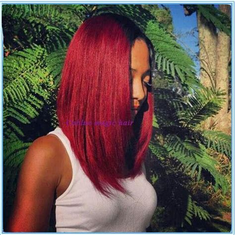 hong long should buy weave to get a bob vixen sew in bob color google search hairstyles weave