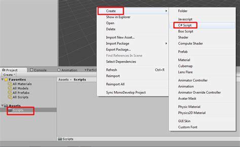 tutorial c indonesia unity c tutorial indonesia basic 2 membuat c script