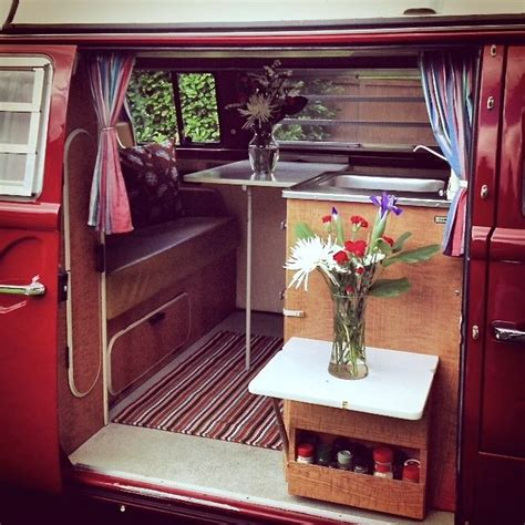 vanagon upholstery car picker volkswagen westfalia interior images
