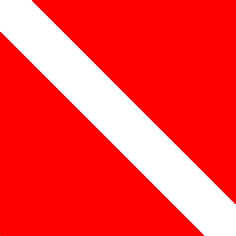 boat dive flags list of synonyms and antonyms of the word diver flag