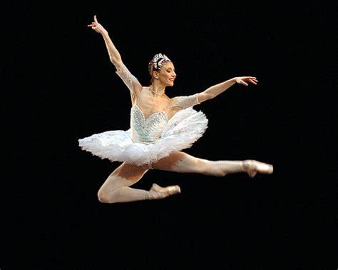imagenes de bailarinas urbanas dreamland