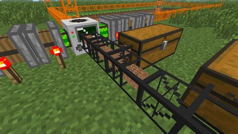 minecraft mod minecraft build craft mod minecraft picture