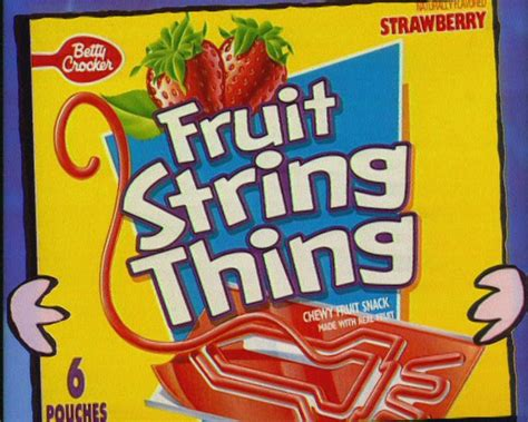 90s fruit snacks fruit string thing on vimeo