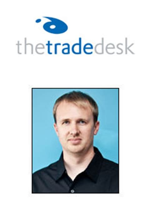 The Trade Desk by Advertising