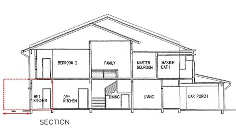 side elevation in side elevation joy studio design gallery best design