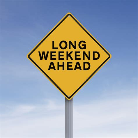 A Weekend by News Archives Phillip Island Caravan Park