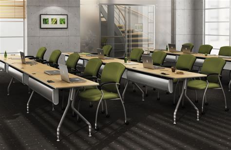 bungee sl tables global furniture