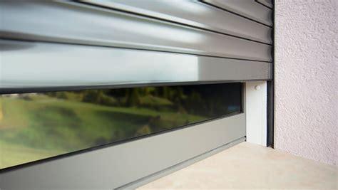 persiane alluminio coibentate tapparelle prezzi finestre