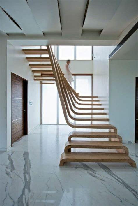 Comment Faire Un Escalier En Beton 4740 by 43 Photospour Fabriquer Un Escalier En Bois Sans Efforts