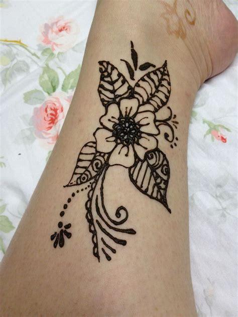 henna tattoo kit london 36 best bridal henna tattoo designs images on pinterest