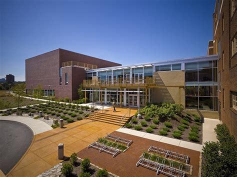 sarah heinz house sarah heinz house expansion green building alliance