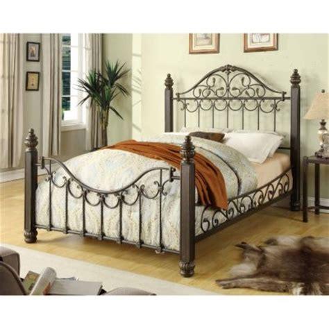 top bedroom furniture manufacturers top bedroom furniture manufacturers bedroom furniture
